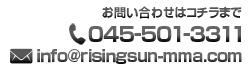 045-9999-8888